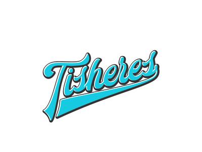 Tisheres