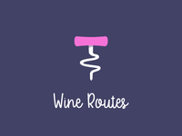 Wine Routes 2
