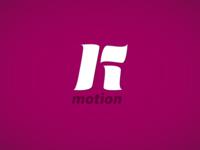 K motion