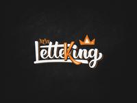 New LetterKing