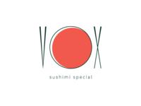 Vox sushimi