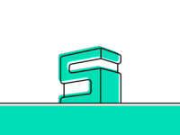 S as in structure
