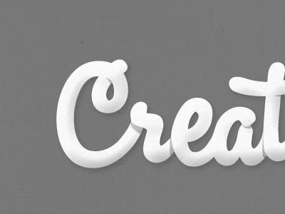 Create part