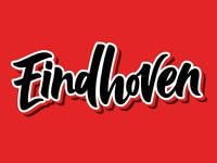 Eindhoven, Ein Inspiration
