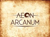 AeonArcanum