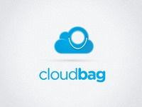 CloudBag draft 1