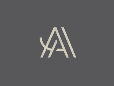 AA draft