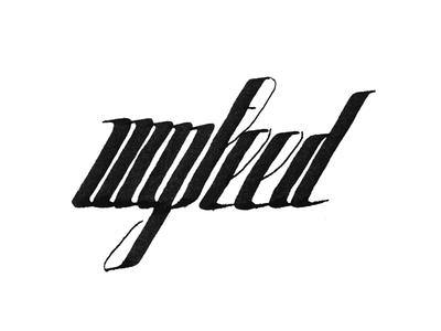 myfeed