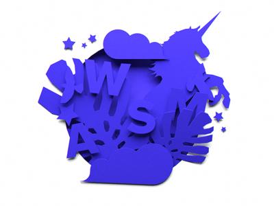 FontBase — Promo Illustration
