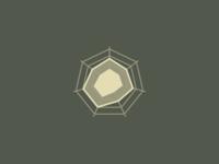 Soft skills icon