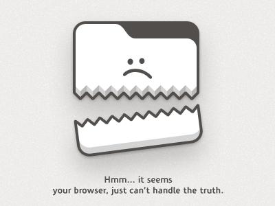 Browserfail