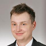 Piotr Sierant