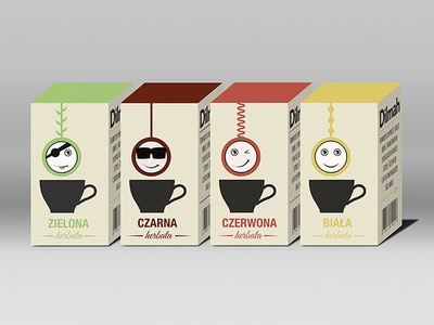 Tea packaging design tea box print product packaging design tea design packaging design tea
