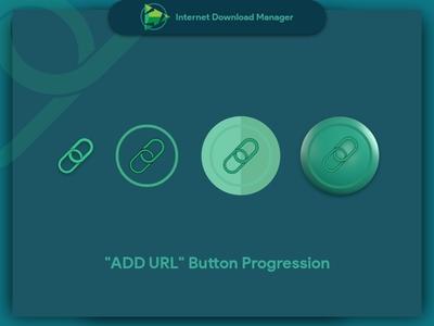 "internet download manager ""Add URL"" button"