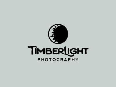 Timberlight Logo