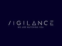 Vigilance