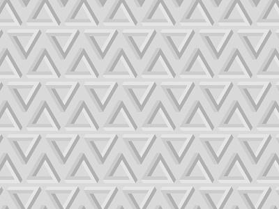 Pattern pattern test wallpaper