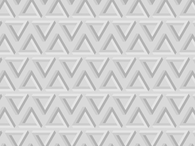 Pattern pattern test wallpaper