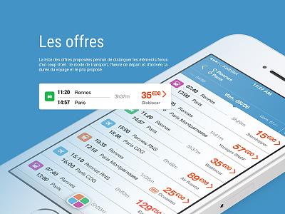 Kelbillet design ux design ui ux ui design application iphone apple ios app