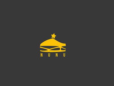 Nunu Gang hip hop star hat branding logo accolades afro