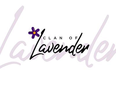 Clan of Lavender label clothes women woman beauty fashion