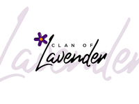 Clan of Lavender