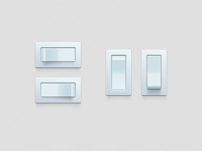 Switch Freebie free psd switch switches freebie