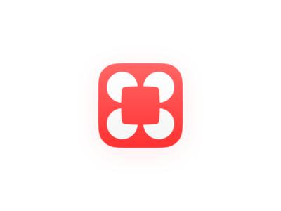 Chars 2 Icon