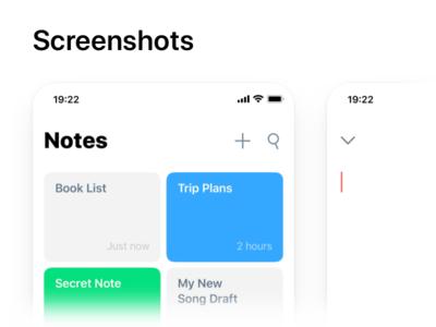 Chars 2 Screenshots