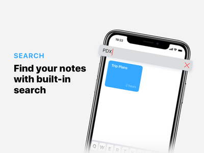 Chars 2 at App Store chars ios app store notes interface ui screenshot iphone search