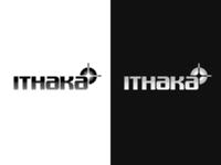 Ithaka Logo 2