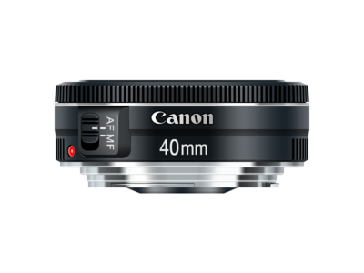 Canon Lens canon lens optics gadget black steel gradients grey icons vector