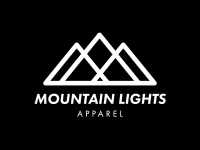 Mountain Lights Apparel