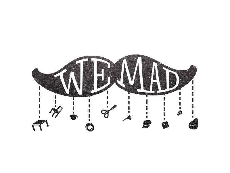 Wemad