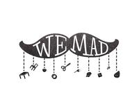 We Mad