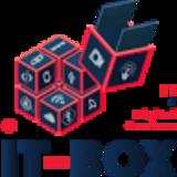 IT-BOX Maroc   IT & Digital Services