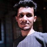 Riyad Mahmud