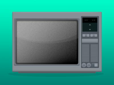 90's Teletext