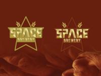 Logo styling