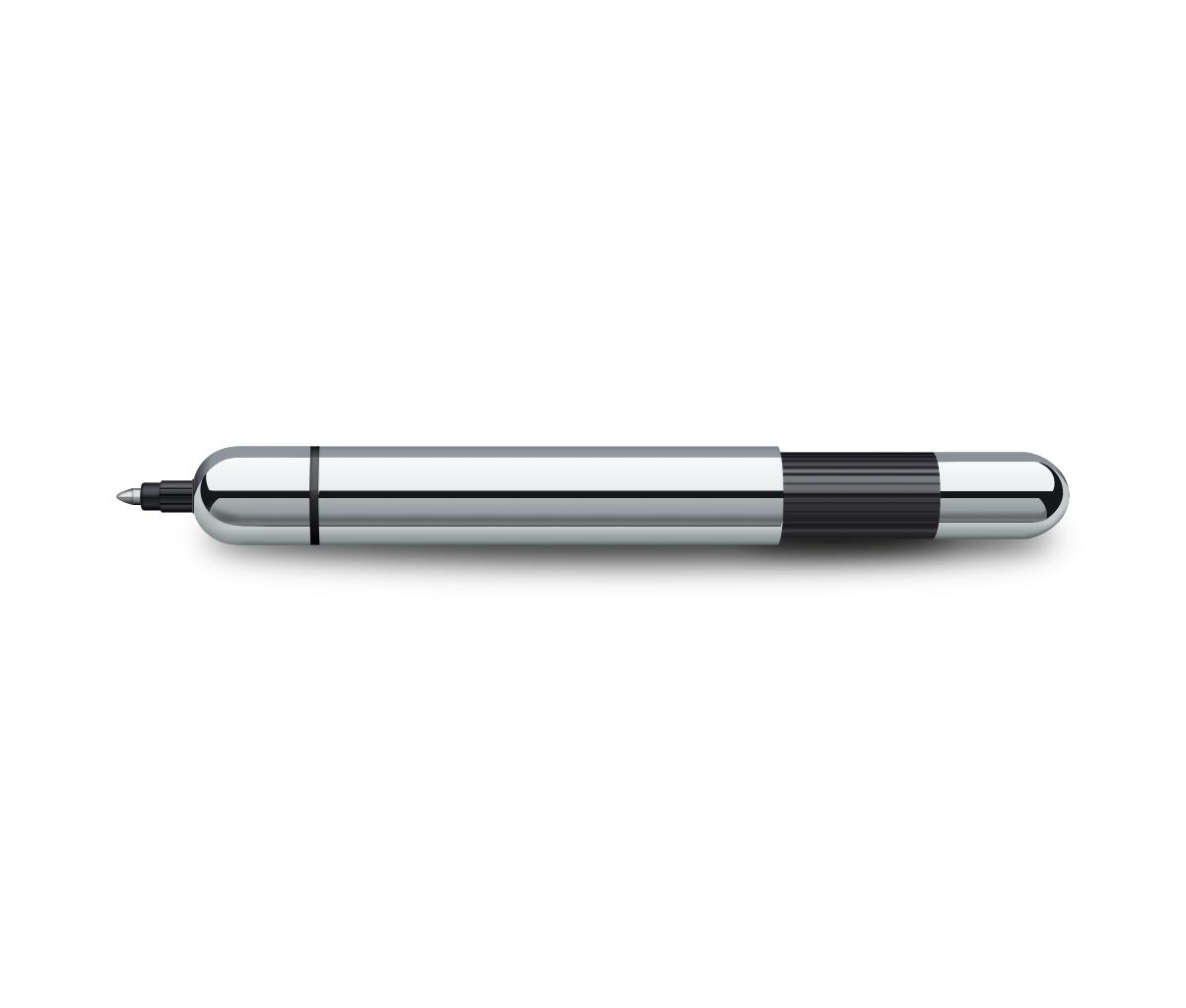 Lamy pen 1024