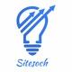 Sitesoch