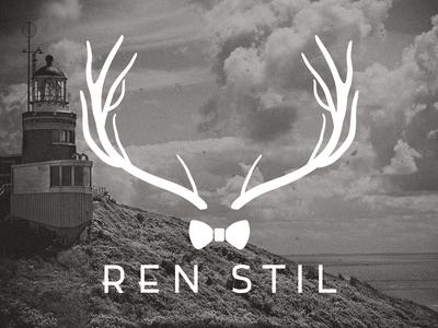 Ren Stil logo