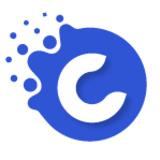 Codzgarage Infotech Pvt Ltd