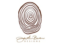 Justin Brown Designs