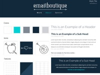 Emailboutique