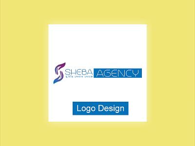 Logo design logo design logodesign logo