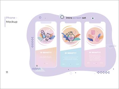 UI Design (Re-up) designer design ui  ux ui design ui