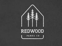 Redwood Parks Co.