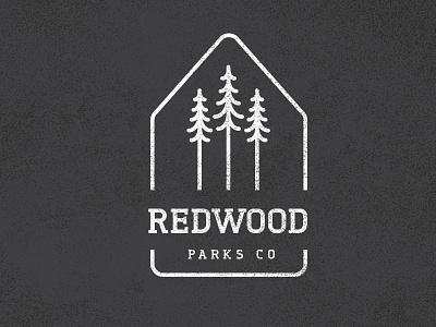 Redwood Parks Co. national parks outdoors parks trees redwood parks