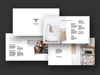 Audio Media Kit